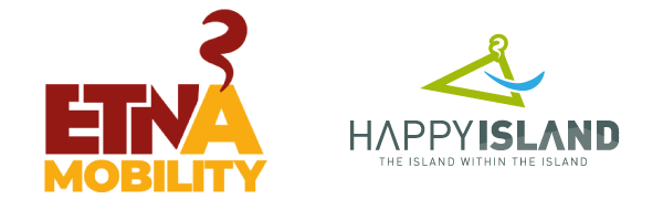 Etna Mobility Logo